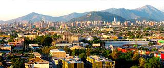 Santiago